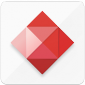 Androidアプリ「The Hunt - Style & Shopping」のアイコン