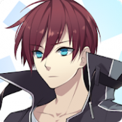 Androidアプリ「RPG ティアーズレヴォリュード - KEMCO」のアイコン