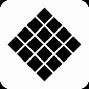Androidアプリ「ZEN SPLASH - めくるめくスリル」のアイコン