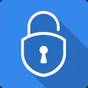Androidアプリ「CM Locker  画面ロック& アプリロック」のアイコン