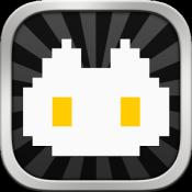 Androidアプリ「おねこの軍団クエスト」のアイコン