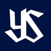 Androidアプリ「東京ヤクルトスワローズ公式」のアイコン