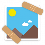 Androidアプリ「Cleaner (Boost & Clean)」のアイコン