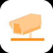Androidアプリ「オービス警報 - オービス&渋滞」のアイコン