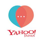 Androidアプリ「趣味の出会い-Yahoo!パートナー恋活・婚活・出会い系マッチングアプリ登録無料」のアイコン