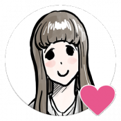 Androidアプリ「エモパー 秘書 桜田かおる」のアイコン