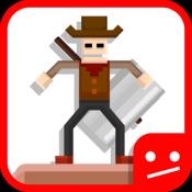 Androidアプリ「Smash Block」のアイコン