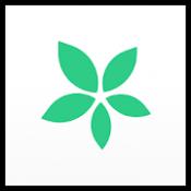 Androidアプリ「TimeTree [タイムツリー]:家族や恋人、仕事仲間とカレンダーでスケジュール共有ができるアプリ」のアイコン