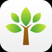 Androidアプリ「中国語/共通語を学ぶーHello Daily ll」のアイコン