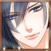 Androidアプリ「愛玩ナイトメア Plus 無料恋愛ゲーム」のアイコン