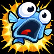 Androidアプリ「Dynamite Fishing – WG Premium」のアイコン