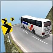 Androidアプリ「Bus Simulator 2015」のアイコン