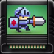 Androidアプリ「Slayin」のアイコン