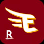 Androidアプリ「At Eagles ‐楽天イーグルス/公式アプリ-」のアイコン