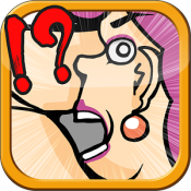 Androidアプリ「極楽マッサージ道【簡単アクションゲーム】」のアイコン