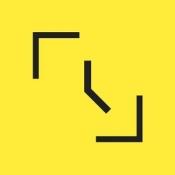 Androidアプリ「Newday Photo Alarm Clock」のアイコン