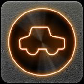 Androidアプリ「トラフィック・ジャム (Does not Commute)」のアイコン