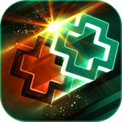 Androidアプリ「クグループ!」のアイコン