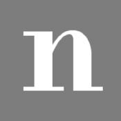 Androidアプリ「ラブホテルの予約 Buona notte(ボナ ノッテ)」のアイコン