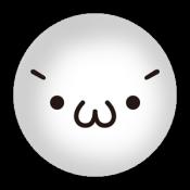 Androidアプリ「スマート2ちゃんねる - 2chまとめアプリ -」のアイコン