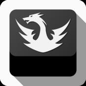 Androidアプリ「ソード&ドラゴン:剣とドラゴンのパズルゲーム」のアイコン