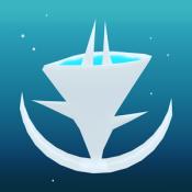 Androidアプリ「SHINKAI」のアイコン