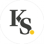 Androidアプリ「Kitchen Stories - おいしい料理の無料レシピ動画&クックブック」のアイコン