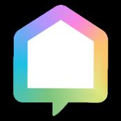 Androidアプリ「TALKIE(トーキー)新築・分譲マンション」のアイコン