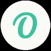 Androidアプリ「オシャレな簡単ブログ-Ameba Ownd アメーバオウンド」のアイコン