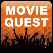 Androidアプリ「MovieQuest:ムービークエスト お題クリア動画アプリ」のアイコン