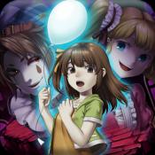 Androidアプリ「ナイトメアランド【脱出・謎解き探索ホラーゲーム】」のアイコン