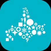 Androidアプリ「北海道Likers」のアイコン