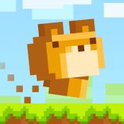 Androidアプリ「まいにちJump」のアイコン