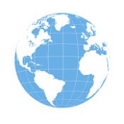 Androidアプリ「バイリンガルニュース」のアイコン