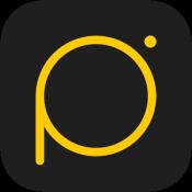 Androidアプリ「Picsee」のアイコン