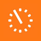 Androidアプリ「Amazon Prime Now」のアイコン