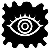 Androidアプリ「クロノセカイ ~闇の深淵と光の少女~」のアイコン