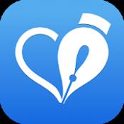 Androidアプリ「kakooyo! – 楽しく描ける無料お絵かきアプリ」のアイコン