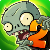 Plants vs zombies 2 android appliv plants vs zombies 2 voltagebd Gallery