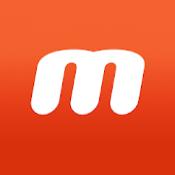 Androidアプリ「Mobizenスクリーンレコーダー」のアイコン