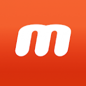 Androidアプリ「Mobizenスクリーンレコーダー:画面録画・キャプチャ・編集 無料アプリ (モビゼン)」のアイコン