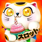 Androidアプリ「カジノ:Golden HoYeah Slots」のアイコン
