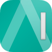 Androidアプリ「脱出ゲーム DOOORS APEX」のアイコン