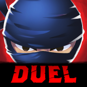 Androidアプリ「World of Warriors: Duel」のアイコン