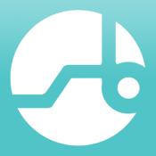 Androidアプリ「Snapbag -写真や動画でつながる匿名グループチャット」のアイコン