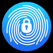 Androidアプリ「iSafe • アプリロック (AppLock)」のアイコン