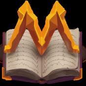 Androidアプリ「Merchant」のアイコン