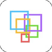 Androidアプリ「IQ診断 - 無料で脳力を診断しよう」のアイコン