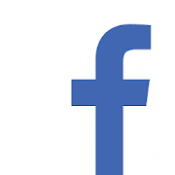 Androidアプリ「Facebook Lite」のアイコン