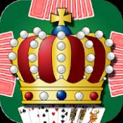 Androidアプリ「大富豪!」のアイコン